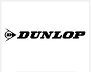 Dunlop Tennis Strings